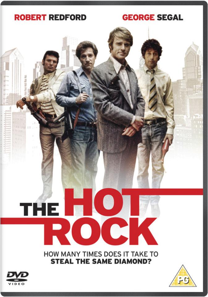 hot-rock