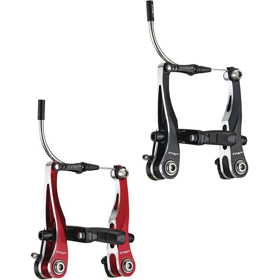 trp-cx9-linear-brake-set-black