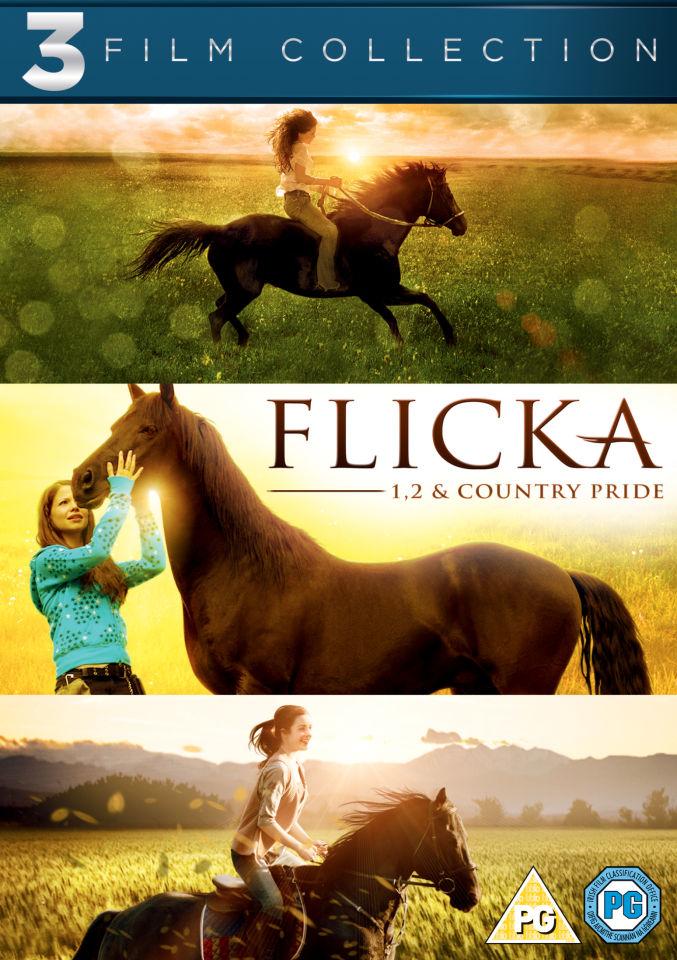 flicka-1-3