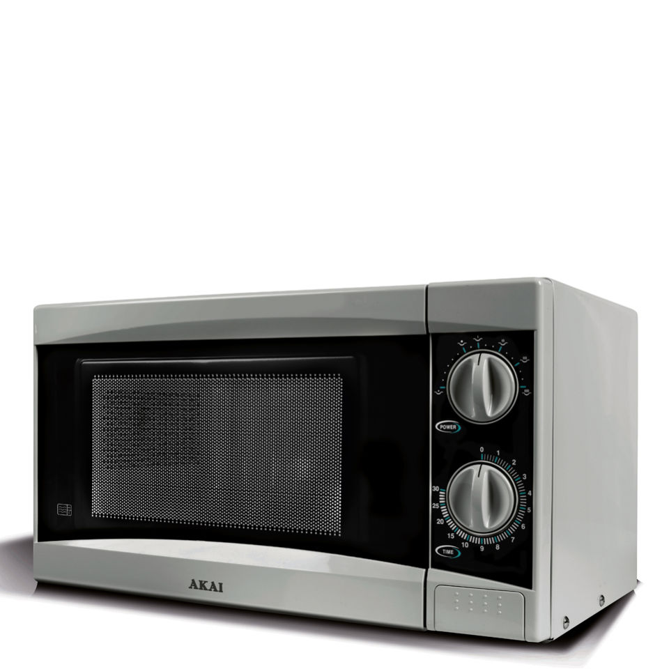 akai-a24002-manual-microwave-silver-800w