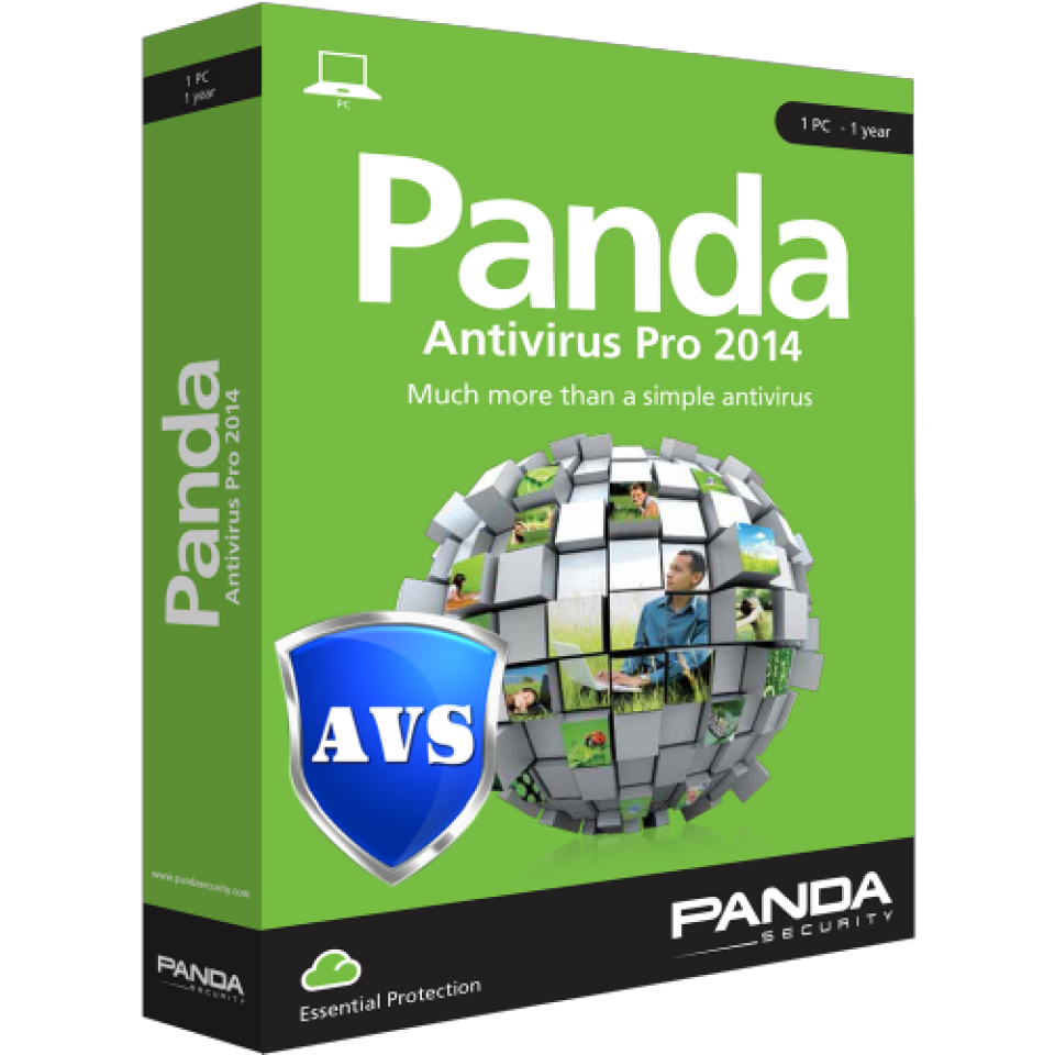 panda-2014-antivirus-pro-1-userlicense-1-year