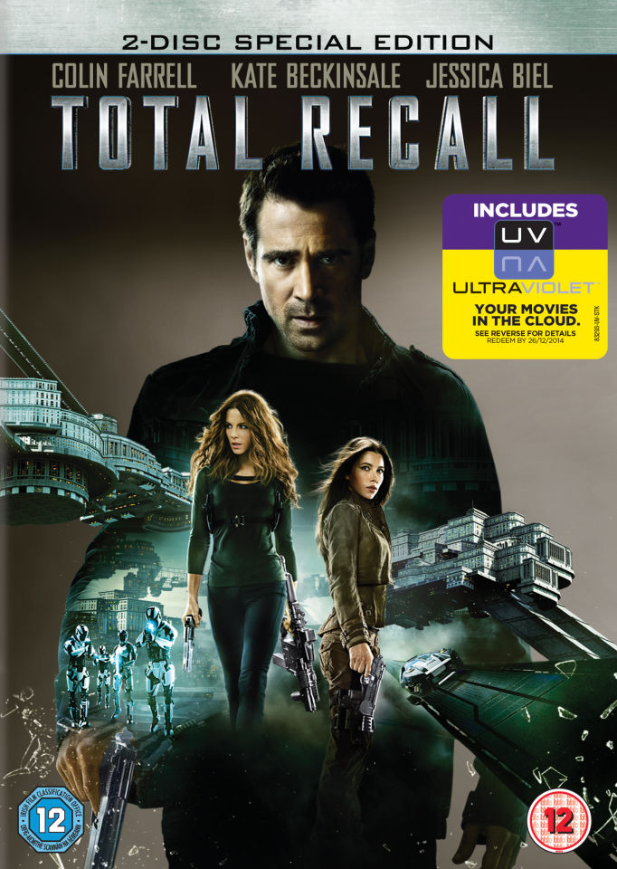 total-recall-special-edition-includes-ultra-violet-copy