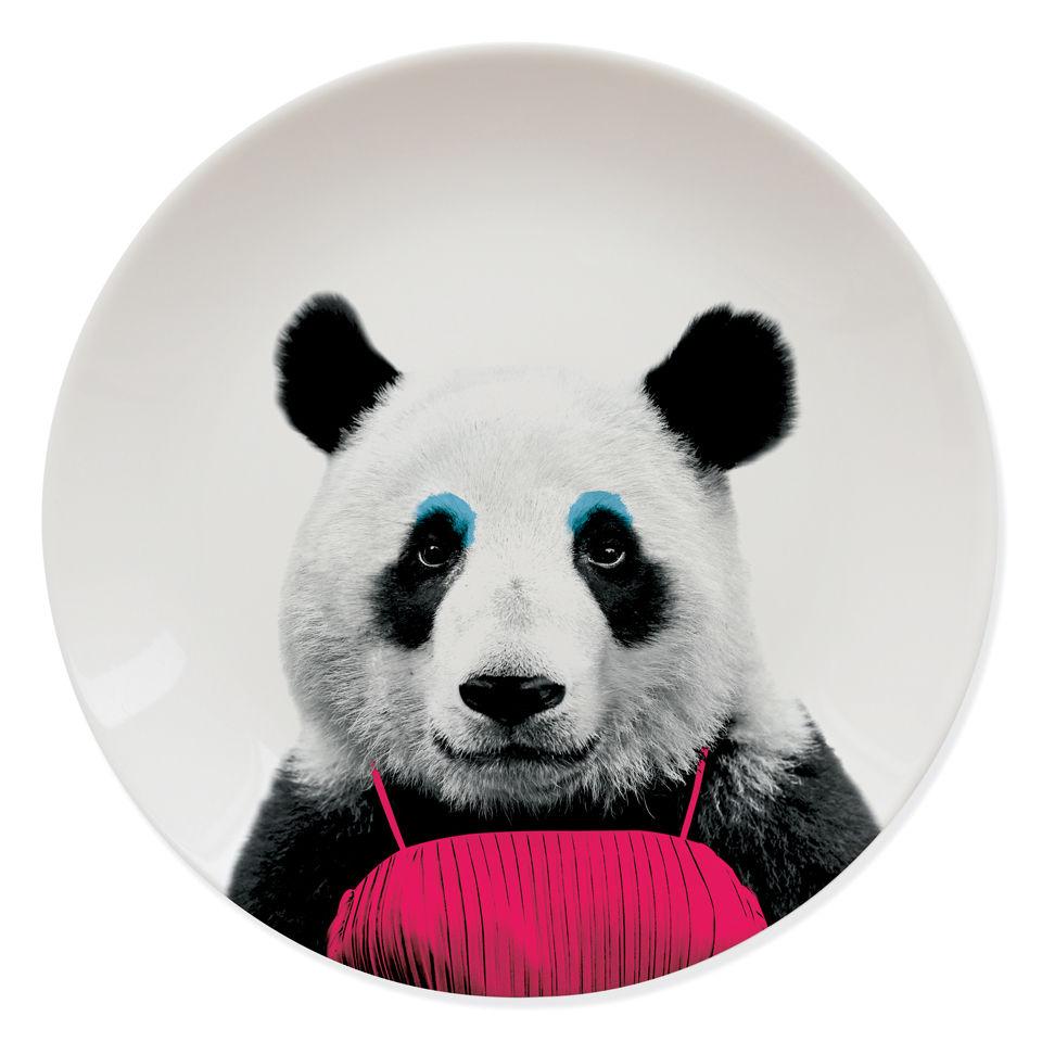 wild-dining-panda