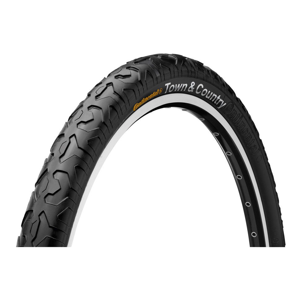 continental-town-country-21-folding-mtb-tyre-black-26in-x-21in