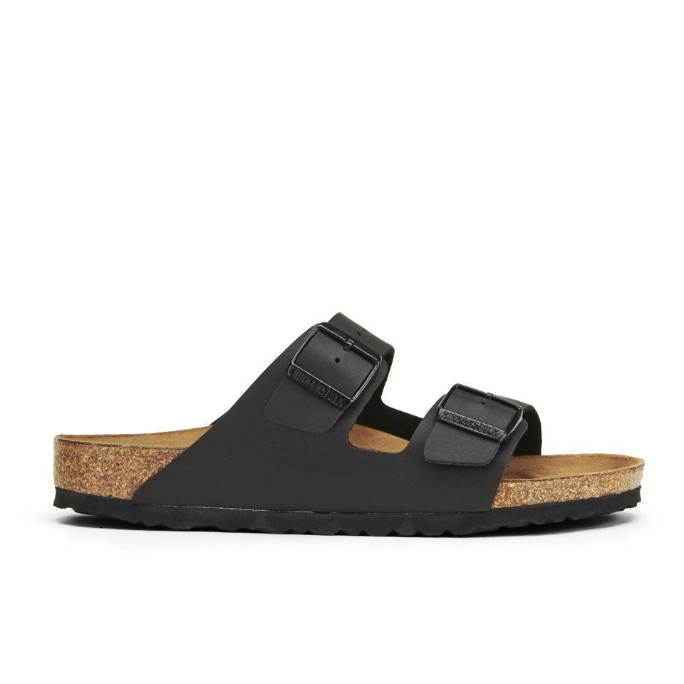 birkenstock-men-arizona-double-strap-sandals-black-7-41