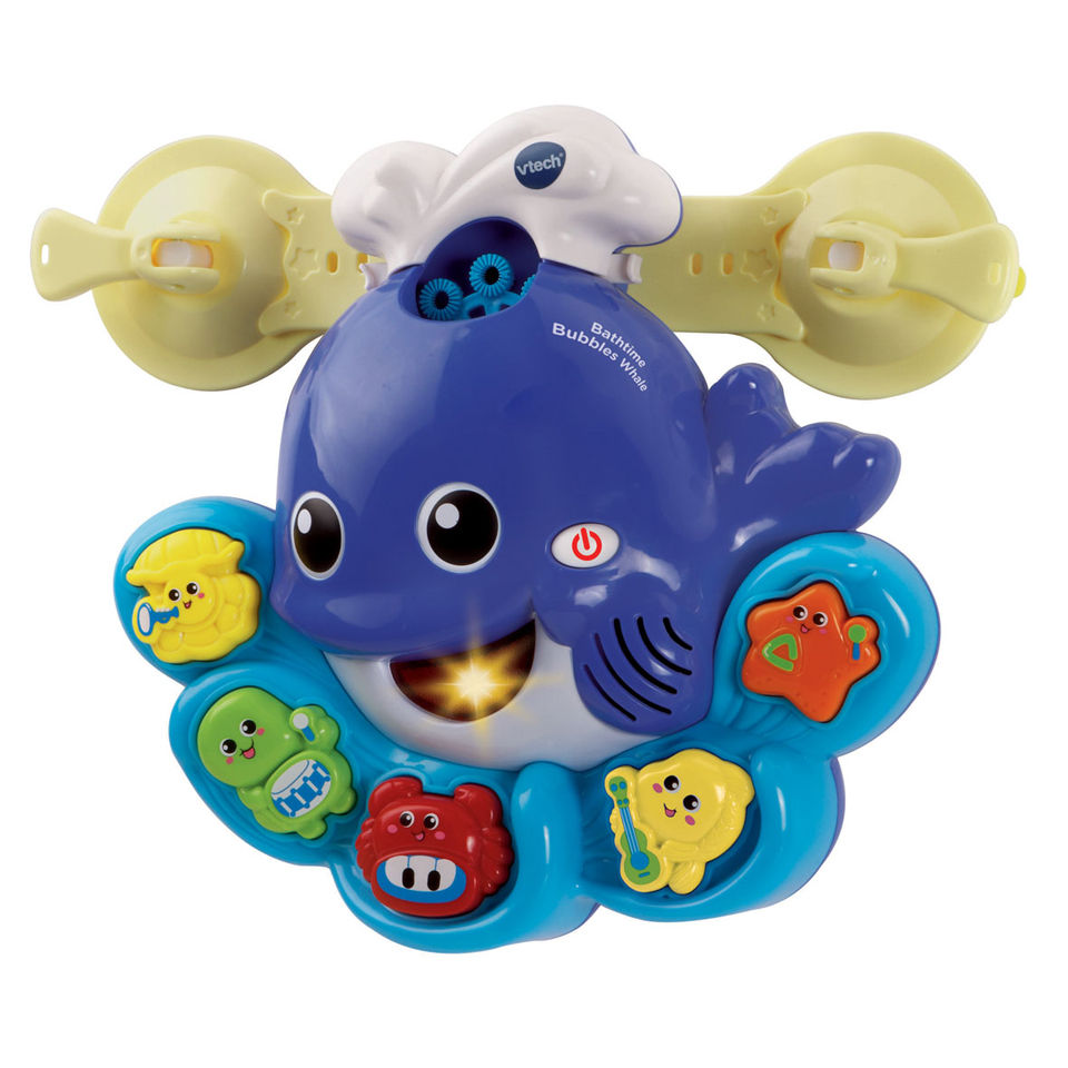 vtech-bathtime-activity-whale