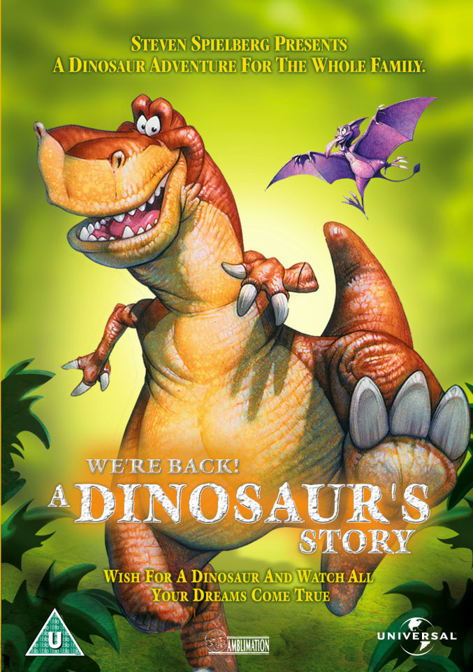 were-back-a-dinosaurs-story