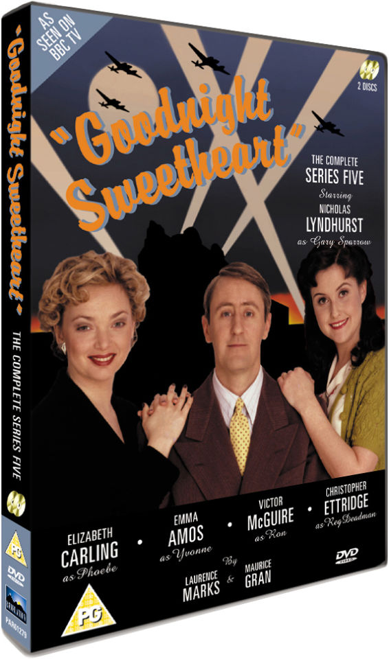 goodnight-sweetheart-the-complete-series-5
