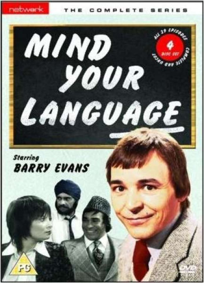 mind-your-language-complete-series