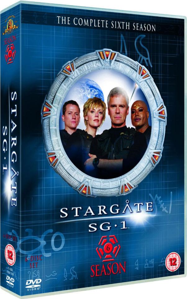 stargate-sg-1-season-6