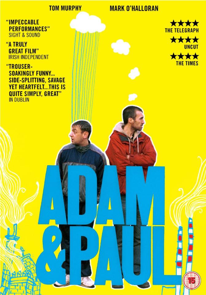 adam-paul