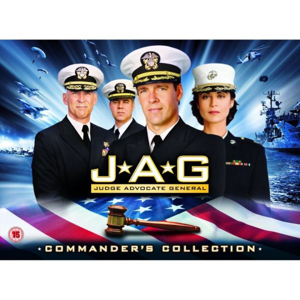 jag-seasons-1-10