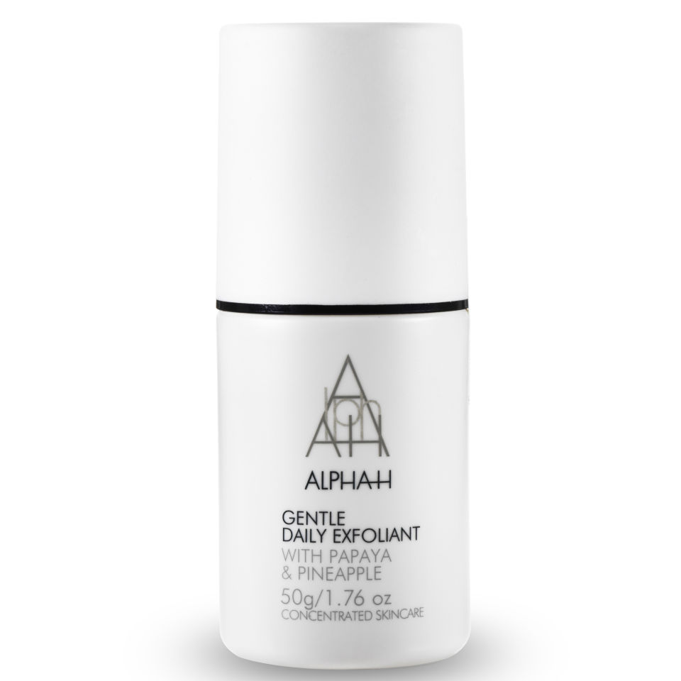 alpha-h-gentle-daily-exfoliant-50g