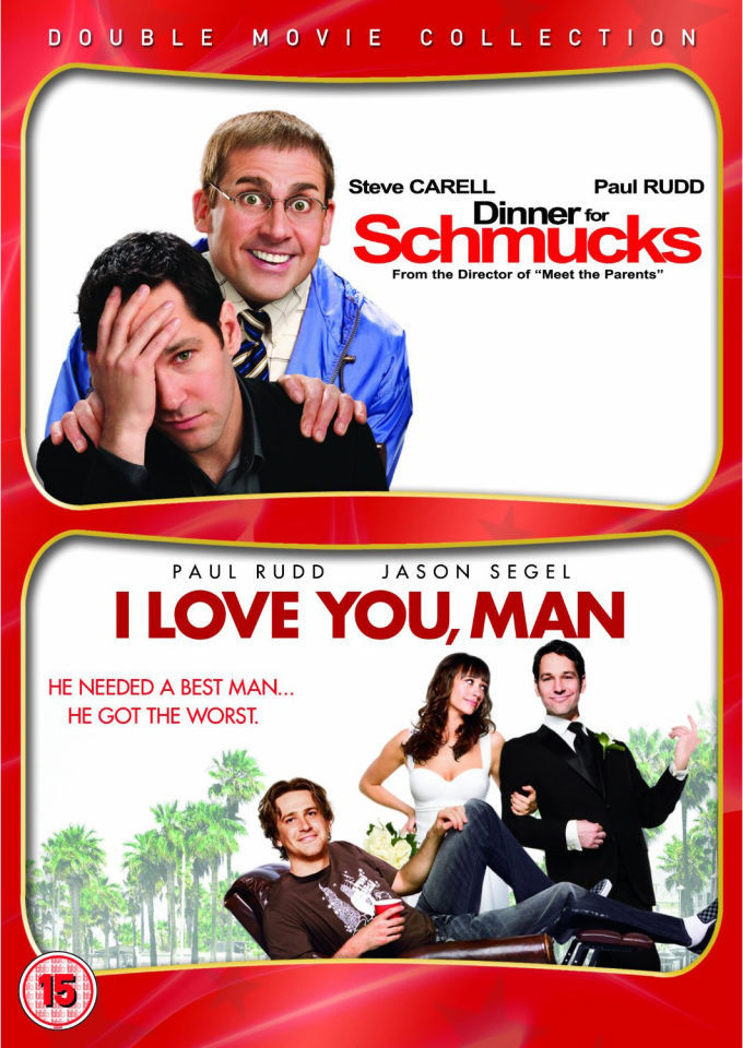 dinner-for-schmucks-i-love-you-man