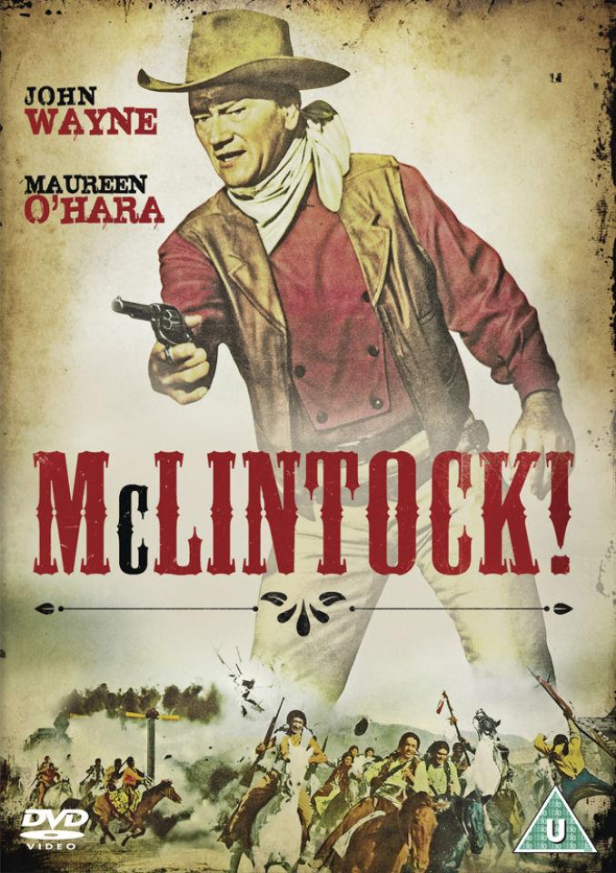 mc-lintock