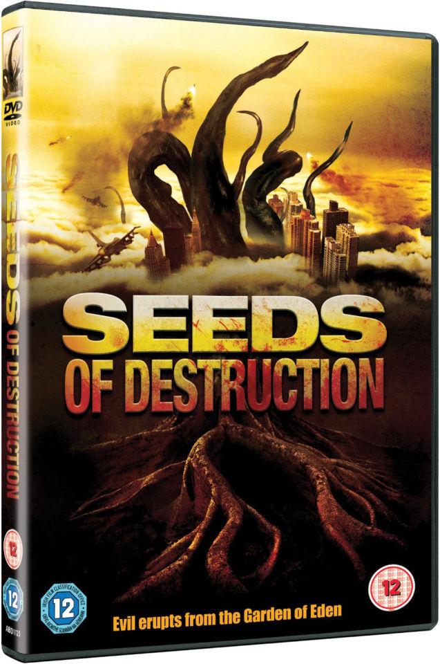 seeds-of-destruction