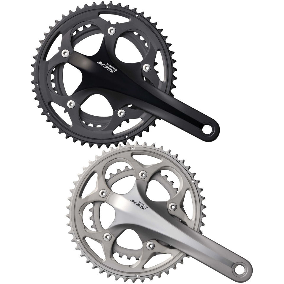 shimano-105-fc-5750-compact-bicycle-chainset-black-50-34t-1725mm