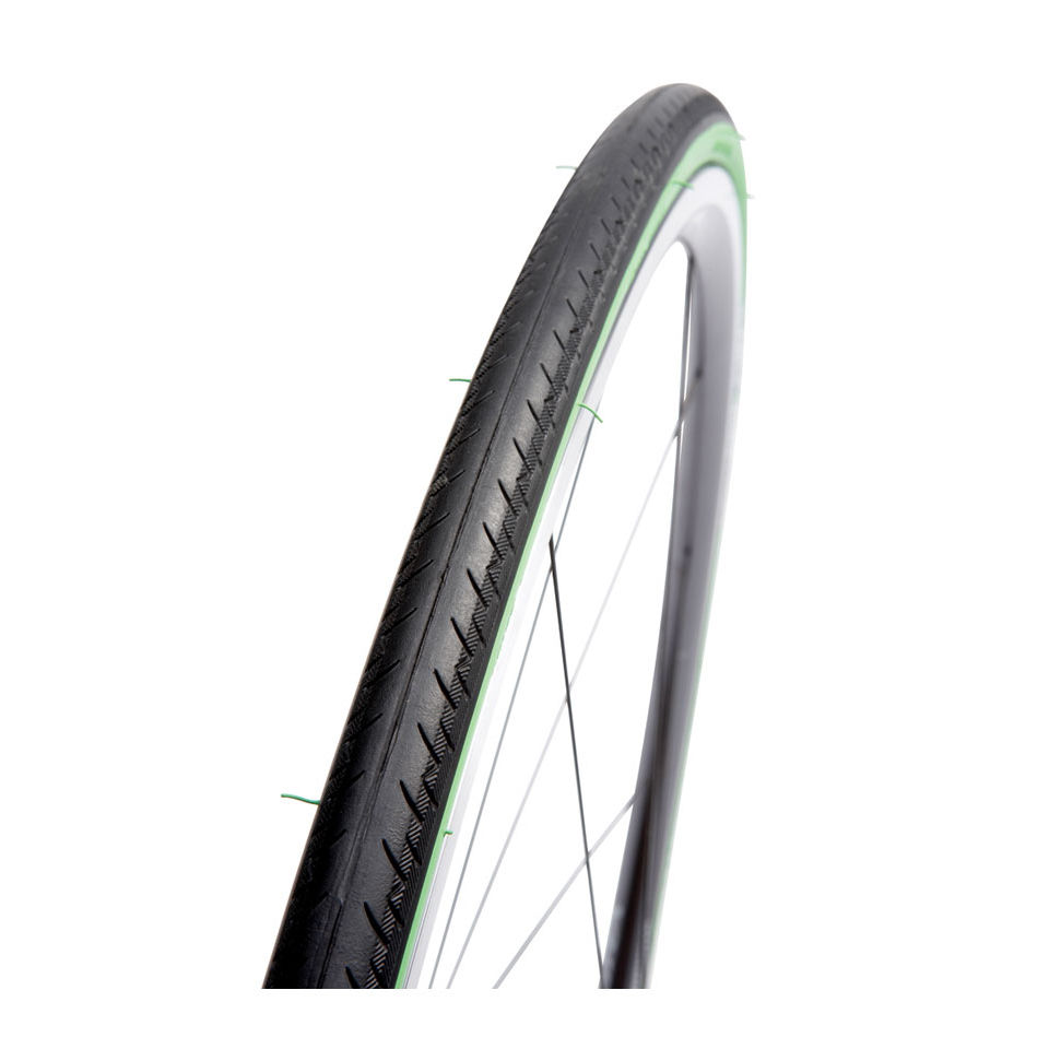 kurt-kinetic-trainer-tyre-26-x-1
