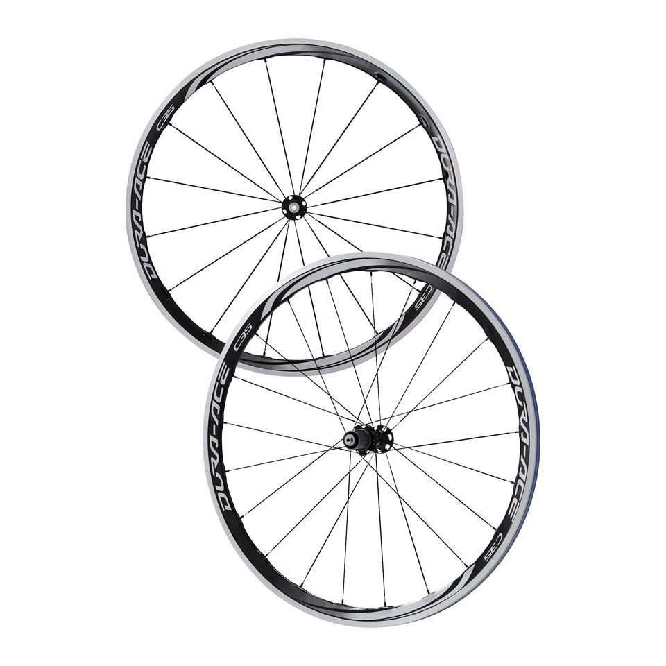 shimano-dura-ace-wh-9000-c35-cl-clincher-wheelset