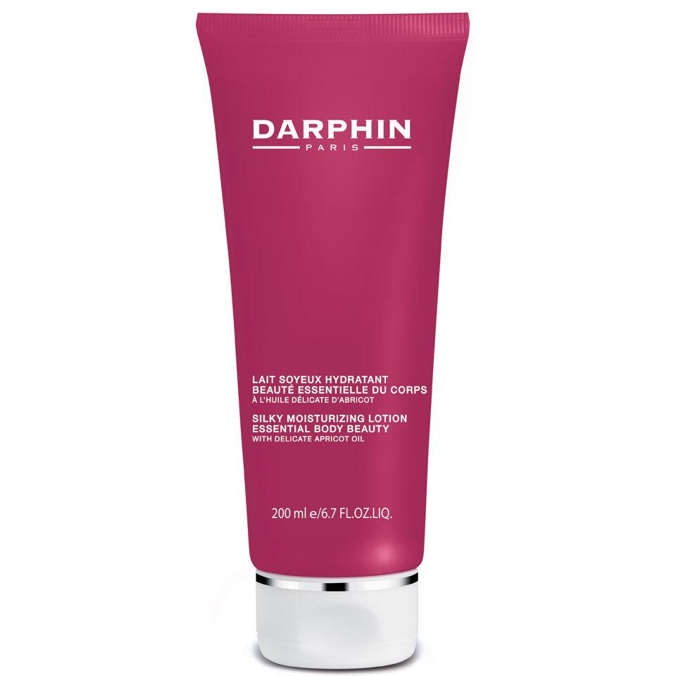 darphin-silky-moisturising-lotion