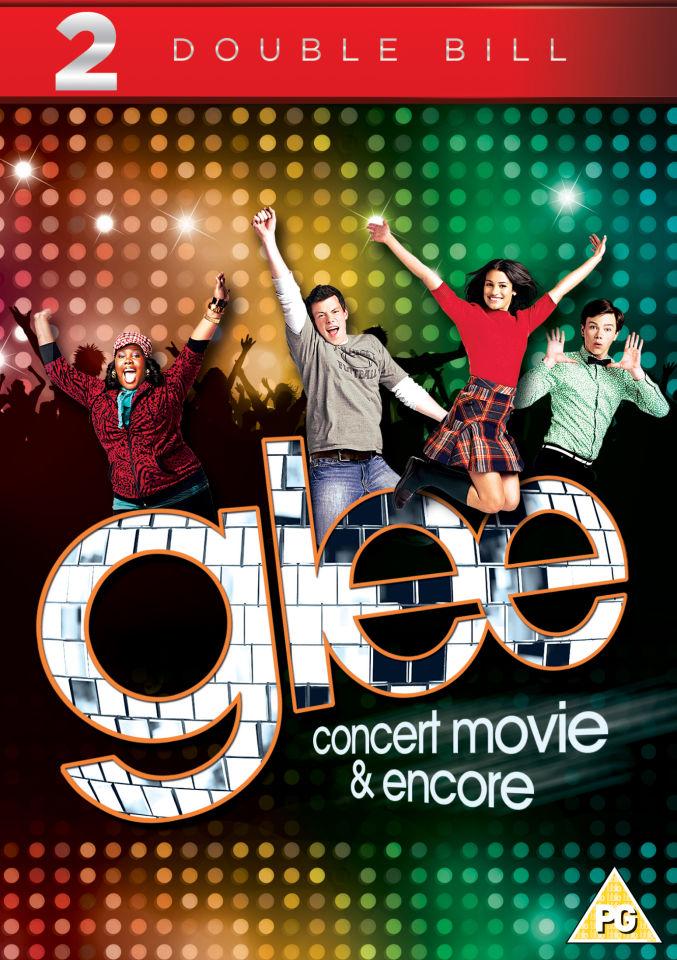 glee-the-concert-movie-glee-encore