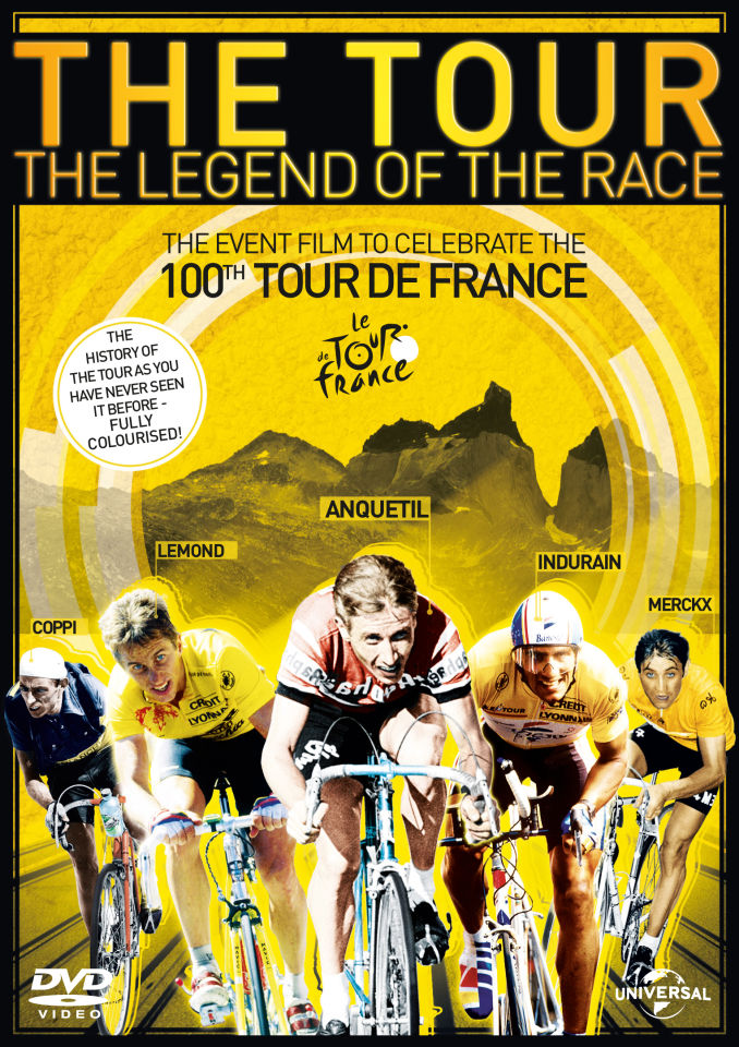 the-tour-the-legend-of-the-race