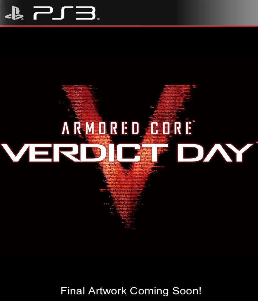 armored-core-verdict-day