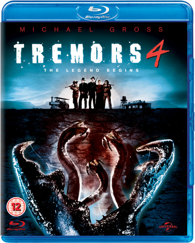 tremors-4-the-legend-begins