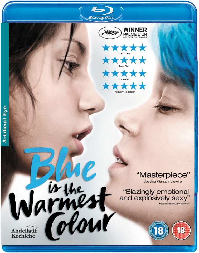 blue-is-the-warmest-colour