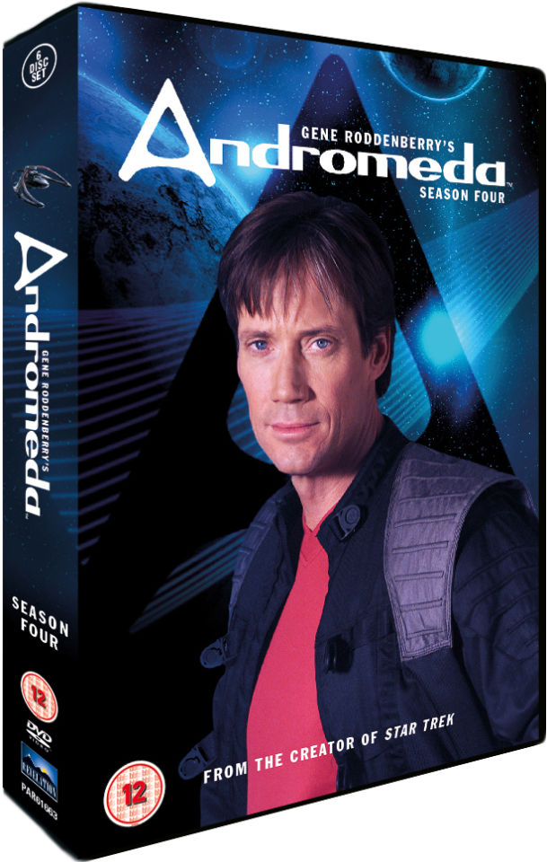 andromeda-season-4