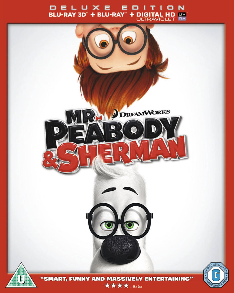 mr-peabody-sherman-3d-includes-ultraviolet-copy