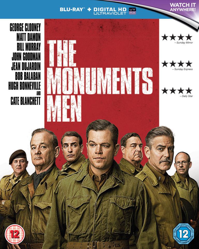 the-monuments-men-includes-ultra-violet-copy