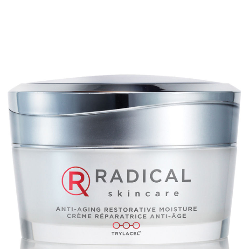 radical-skincare-anti-ageing-restorative-moisture-50ml