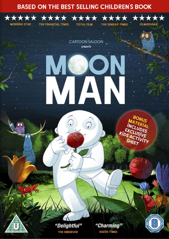 the-moon-man