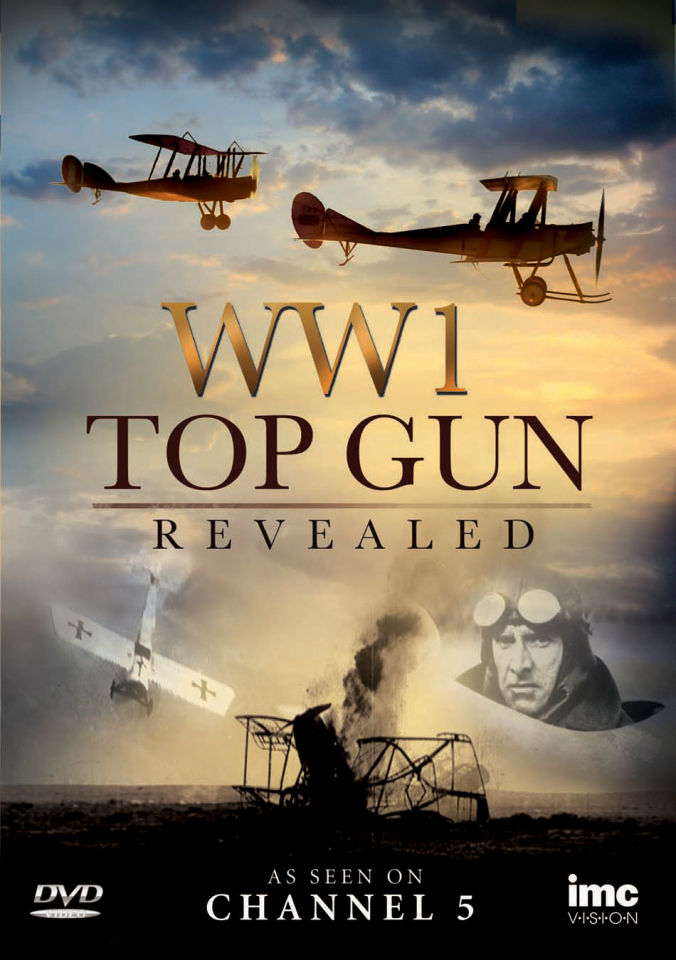 wwi-top-gun-revealed