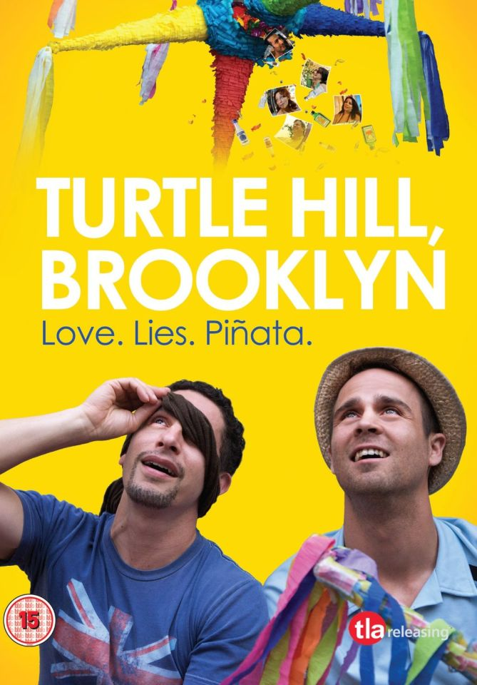 turtle-hill-brooklyn