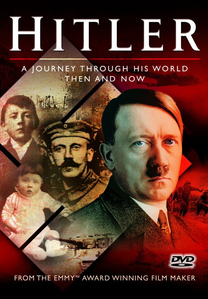 hitler-a-journey-through-his-world
