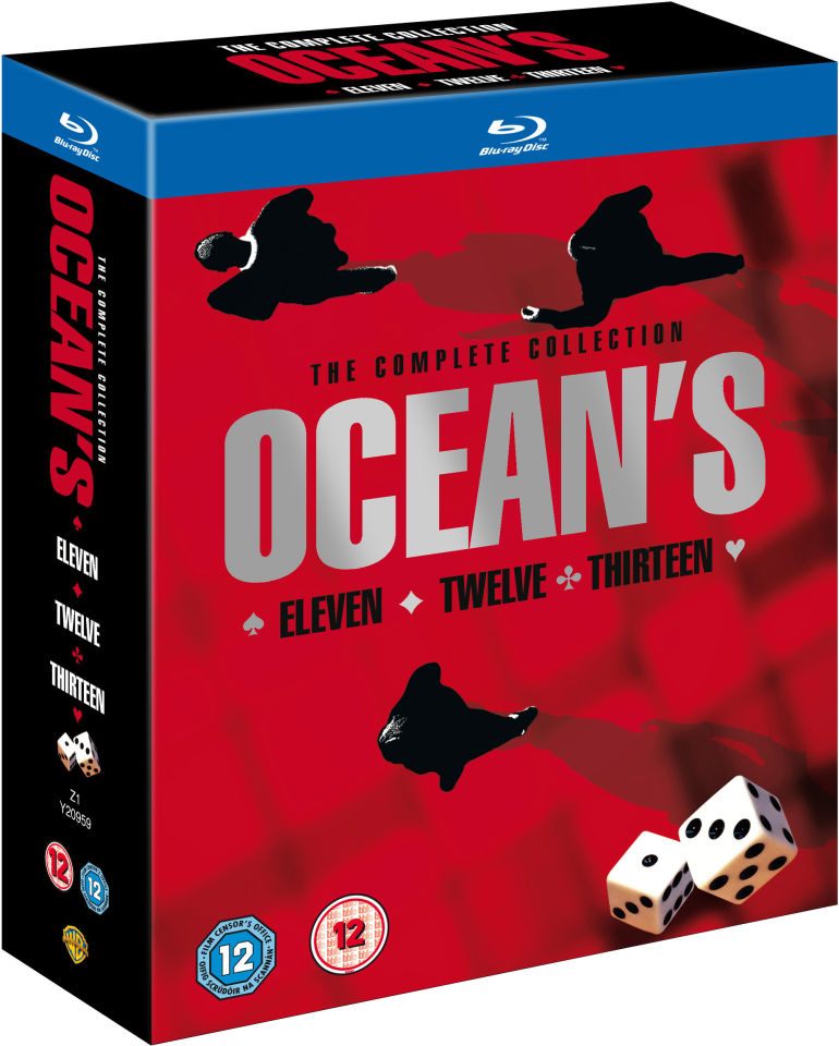 oceans-trilogy