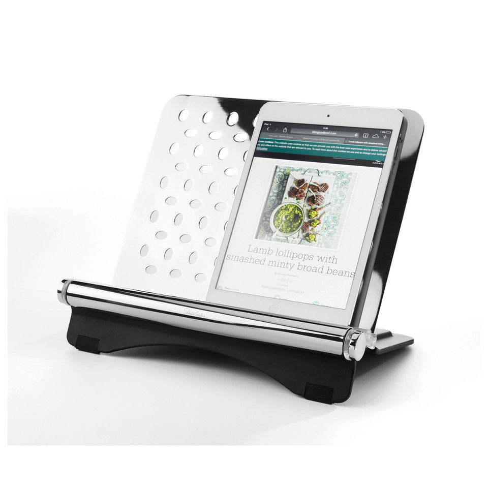 robert-welch-signature-v-cook-book-stand
