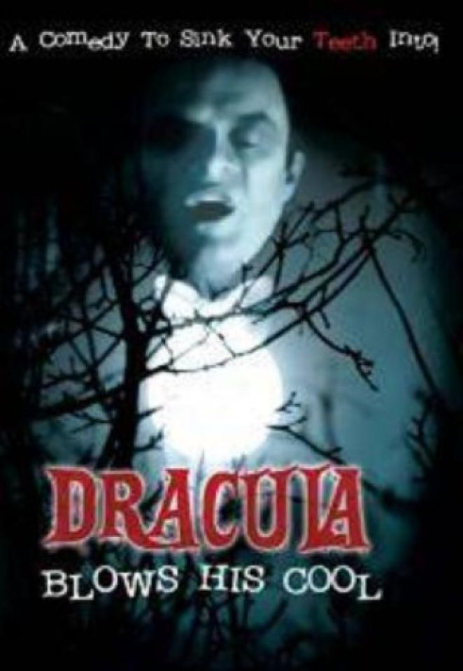dracula-blows-his-cool