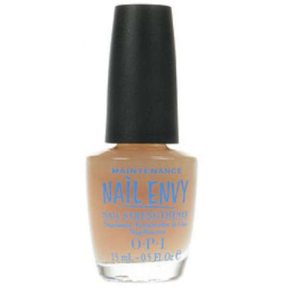 opi-nail-envy-treatment-maintenance-15ml