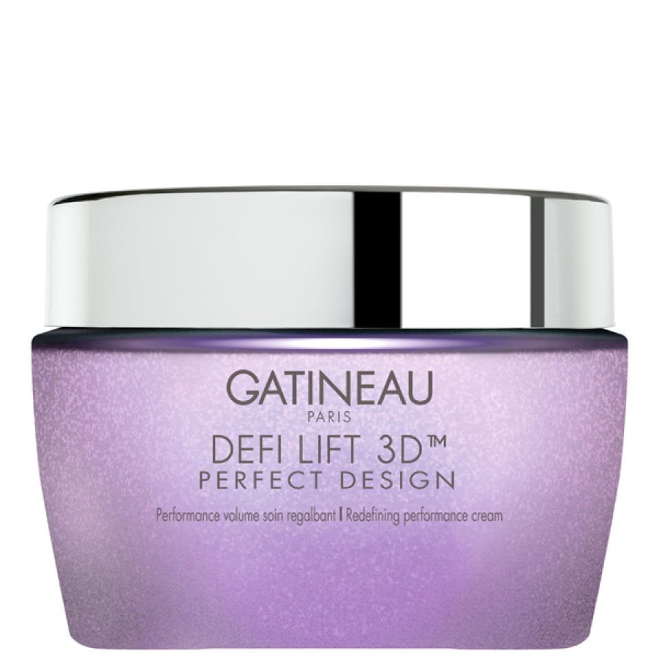 gatineau-defilift-3d-perfect-design-performance-volume-cream-50ml