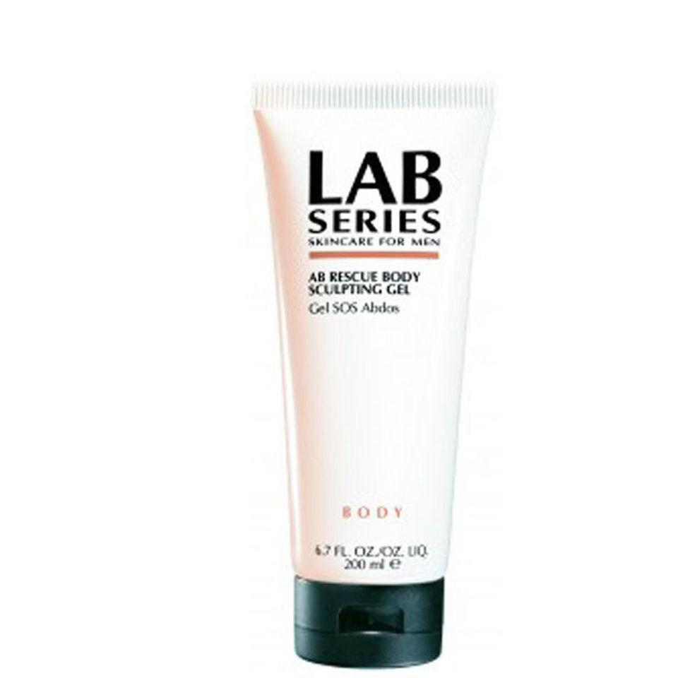 lab-series-skincare-for-men-ab-rescue-body-sculpting-gel-200ml