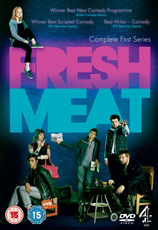 fresh-meat-series-1