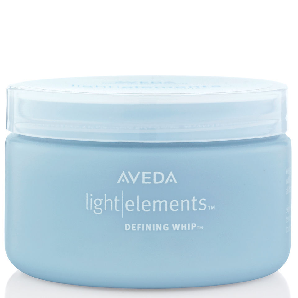 Köpa billiga Aveda Light Elements Defining Whip (125 ml) online