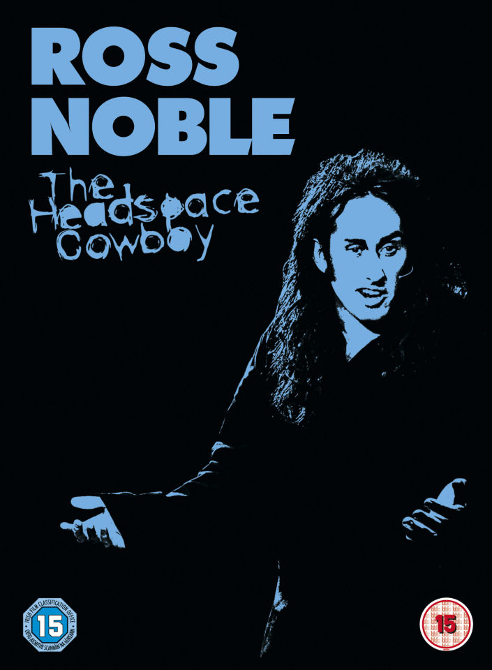 ross-noble-headspace-cowboy