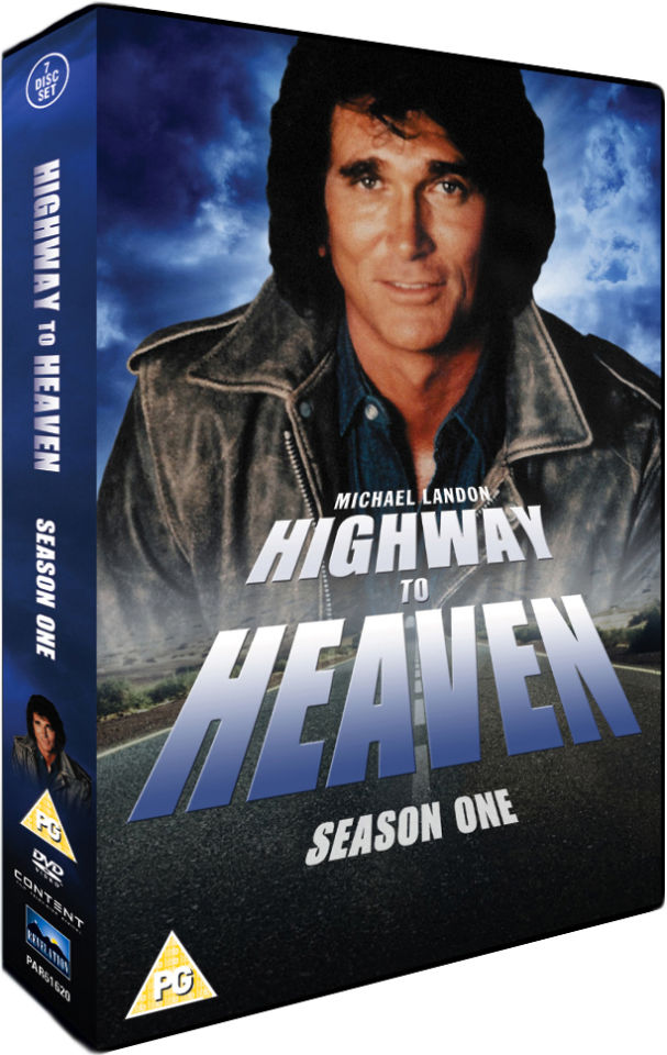 highway-to-heaven-the-complete-season-1