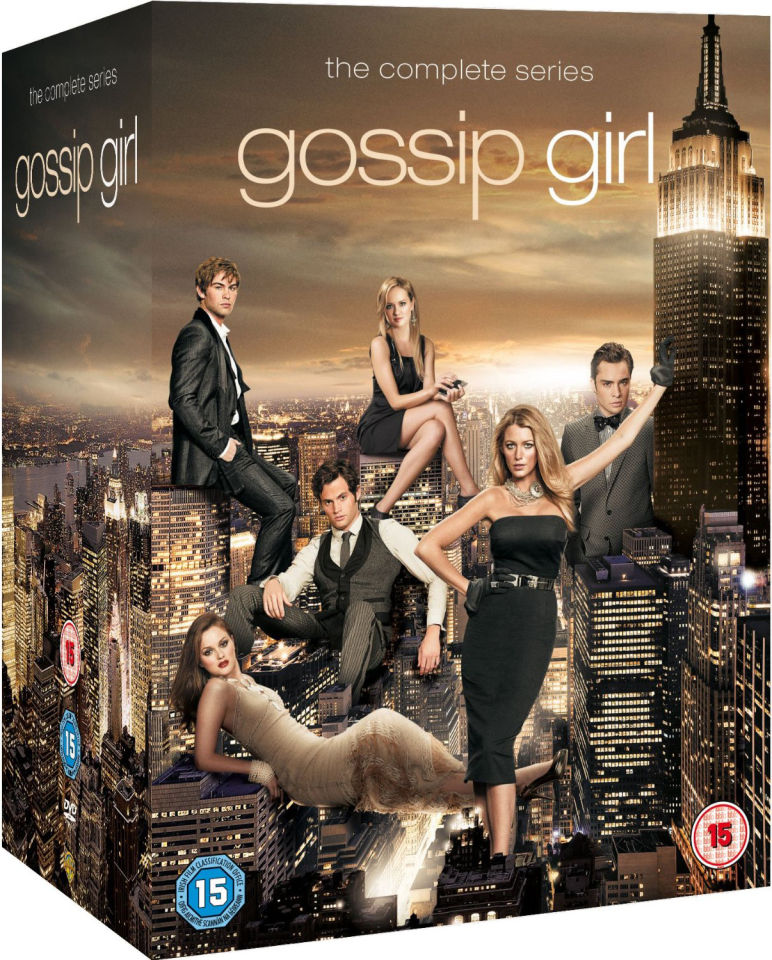 gossip-girl-seasons-1-6