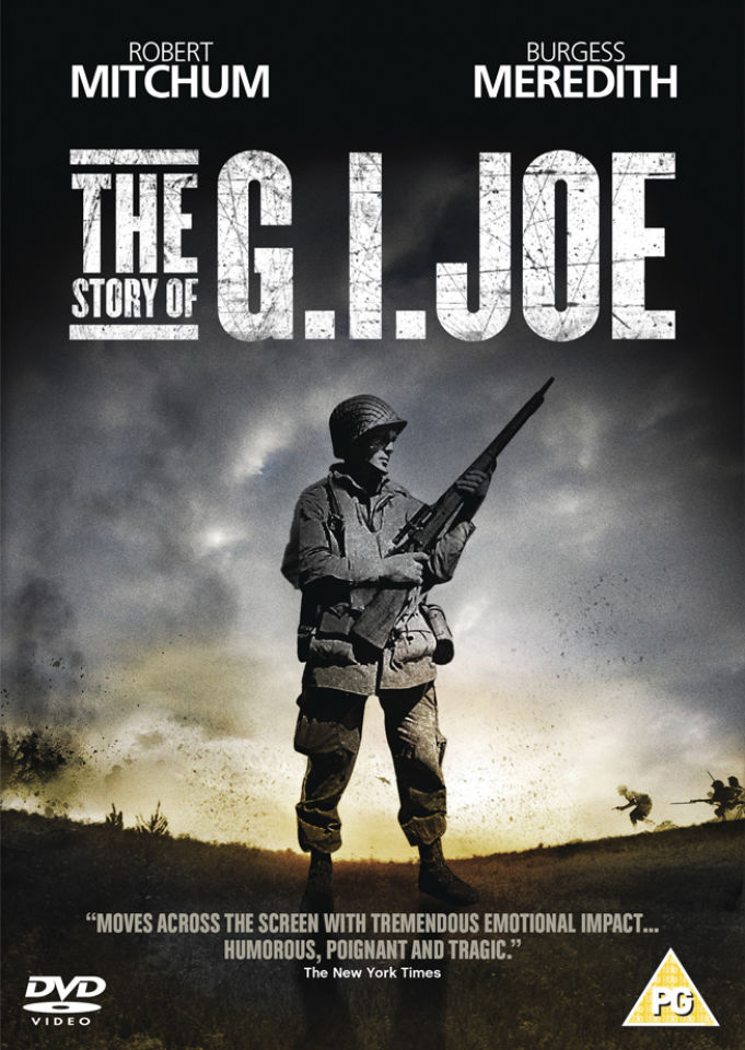 story-of-gi-joe