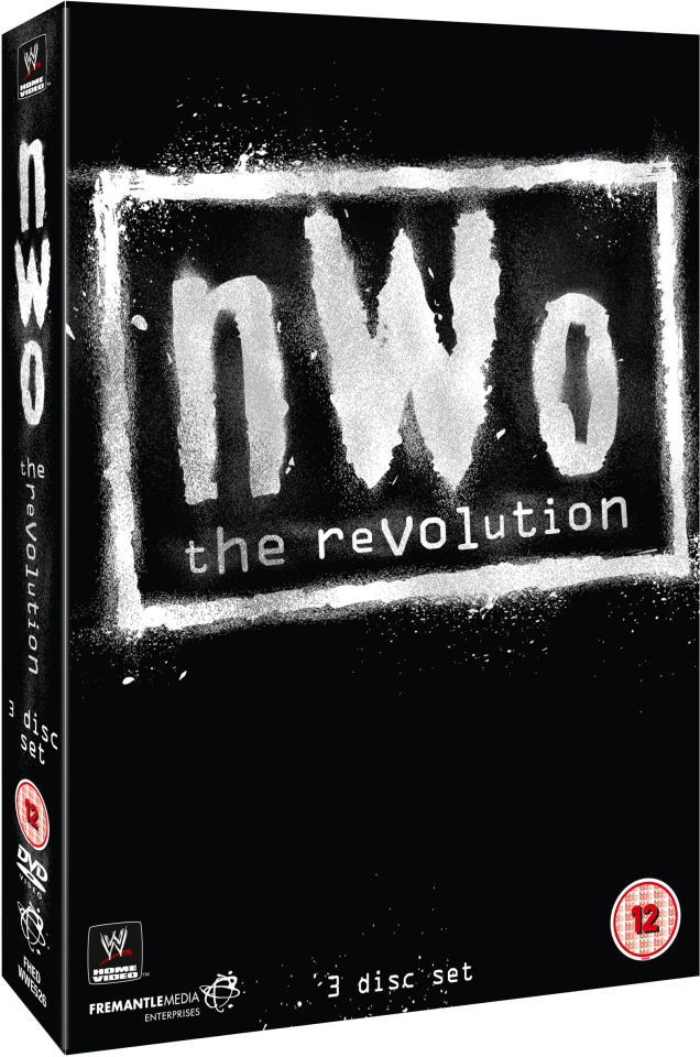 wwe-new-world-order-the-revolution